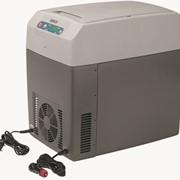 Автохолодильник термоэлектрический Waeco TropiCool TC-21FL (21л) 12/24/220В, с нагревом фото