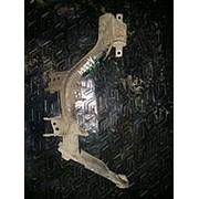 Рычаг задний продольный правый Honda CR-V lll (Хонда СР-В 2007-2012) фото