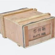 Комплект крепежа для фасадного подъемника серии ZLP фото