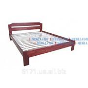 Кровать Каприз 1900*1200 фото
