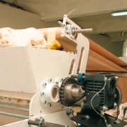 Оборудование по изготовлению пшеничного ролла фото