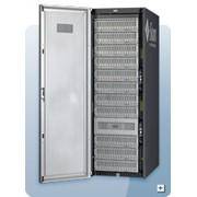 Системы хранения данных StorageTek фото