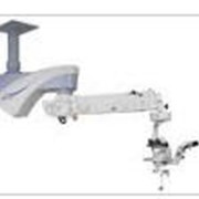 Ремонт медицинского оборудования в Украине, Киев...Для офтальмологии фото