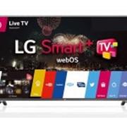 Телевизор LG55LB673V фото