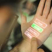 Услуги по сенсорному анализу и изучению потребителей фото