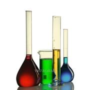 Калий-натрий углекислый, хч фото