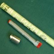 Палочки полынные (сигары) дымные и бездымные фото