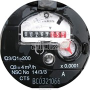 Прибор учета энергоресурсов фото