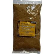 Сахар тростниковый демерара, мусковадо, мелассовый фото