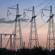 Инвестиции в энергетический сектор фото
