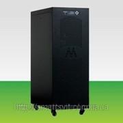 3/3 фазный онлайн ИБП 30 kVA/24kW Challenger CH 3330 фото