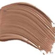 Матирующий тональный крем LR Colours Молочный шоколад фото