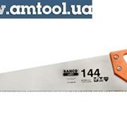 Ножовка Bahco 144-20-8DR-HP 20 фото