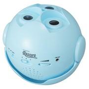Планетарий домашний HomeStar Resort (голубой), Sega Toys фото