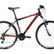 "Велосипед Kellys Alpina Eco M20 26"" 4 200006 R-KEL.A.E.M20 фото"