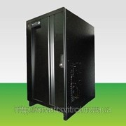 3/3 фазный онлайн ИБП 300 kVA/240kW Challenger CH3300 фото