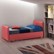 Кровать Twice Dormeuse фото
