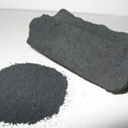 Уголь активный древесный фото