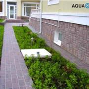 Проектирование систем водоотведения, монтаж систем водоотведения, Крым, Украина фото
