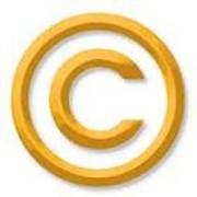 Авторское право и права, смежные с авторскими фото