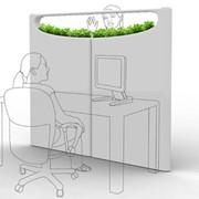 Ремонт офисной мебели фото