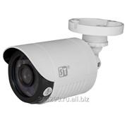 Видеокамера ST-3011 Simple фото