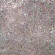 Травертин серый Ташкумыр фото