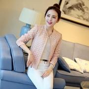 Куртка женская 43881002312 фото