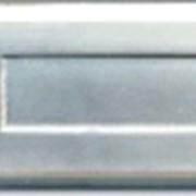 Таблички из меди, бронзы, железа или цинкового сплава фото