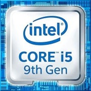Процессор Intel Core i5-9600KF OEM фото