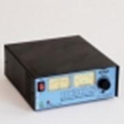 Блок питания импульсный RM SPS1030S фото
