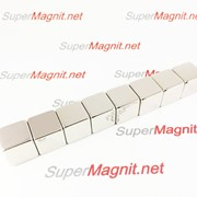 Неодимовые, поисковые магниты фото