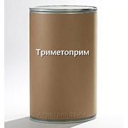 Триметоприм (Trimethoprim) фото