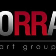 Студия звукозаписи KontoRRa & KA2 Art Group фото