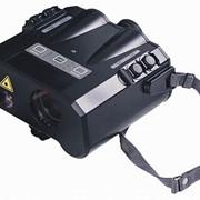 Дальномер ручной лазерный ДЛ-10 фото