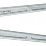Ножницы для резки проволочных тросов и кабелей 95 71 600, KNIPEX KN-9571600 (KN-9571600) фото