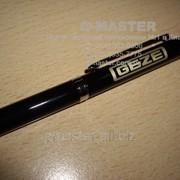 Гравировка на ручке в Киеве фото