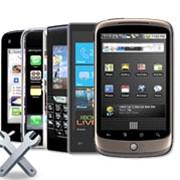 Ремонт китайских телефонов, ремонт китайских сотовых телефонов, ремонт китайских мобильных телефонов, ремонт китайских телефонов киев, ремонт +и прошивка китайских телефонов фото