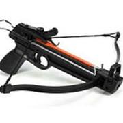 Арбалет пистолетного типа Yarrow Model E фото