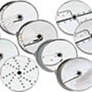 Набор дисков Robot Coupe 2022 CL50/52/55/60/R502 фото