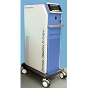 Лазерная система Medilas H Solvo фото