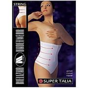 Корректирующий корсет Mitex String Super Talia фото