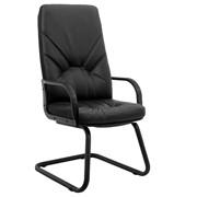 Офисное кресло Менеджер CF фото