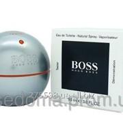 Hugo Boss Boss In Motion 90 ml. (тестер) фото