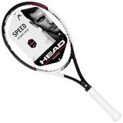 Теннисная ракетка Head Graphene Touch Speed S фото