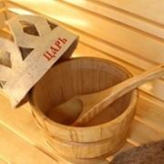 Сауна, баня в Кишиневе фото