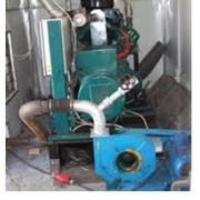 Оборудование для металлургических предприятий фото