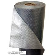 Полипропиленовая ламинированная ткань, плёнка. фото