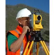 Аренда геодезического оборудования фото