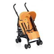 Детские коляски, Коляска трость: Cam Micro фото